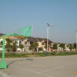 新疆太阳能路灯生产厂家/内蒙古太阳能路灯/西藏太阳能路灯
