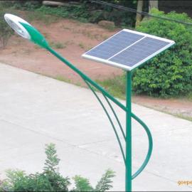 许昌太阳能路灯/开封太阳能路灯/新乡太阳能路灯