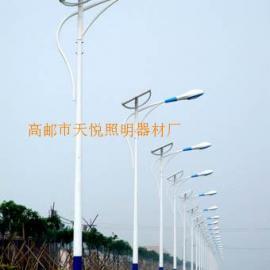 唐山太阳能路灯生产厂家/秦皇岛太阳能路灯/承德太阳能路灯