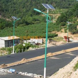 哈尔滨太阳能路灯生产厂家/伊春太阳能路灯/佳木斯太阳能路灯