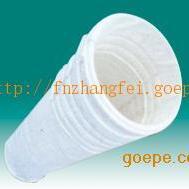 耐氨基酸氨水针刺毡PTFE清灰布袋