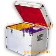 YT-507绝缘油耐压测定仪
