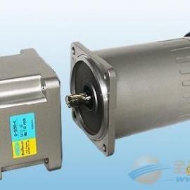 PE-EI电机M-2RK6N-C G-2N15-L M-5RK90U-CFSV M-5IK90U-CFV M-51K