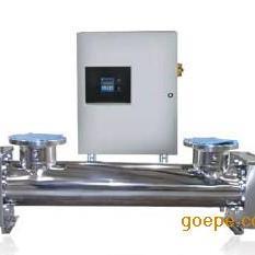 aquafine  HX 紫外线杀菌设备