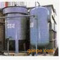 净水气浮池-CHX