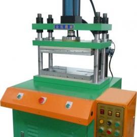 KT530-油压热压机