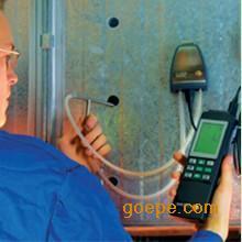 德国德图压差测量仪Testo521-2压力表