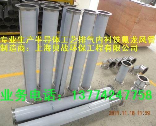 不锈钢风管、不锈钢全焊管
