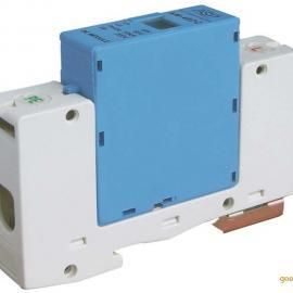 直流电源AM-24DC防雷器
