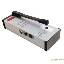 胶片密度计|LK-586A 黑白密度计5.0黑度