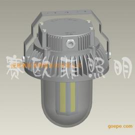 LED电厂灯、LED防眩光灯、电站照明灯