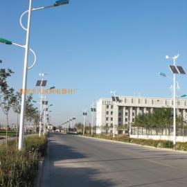 太阳能路灯工程 太阳能路灯工程招标 太阳能路灯价格
