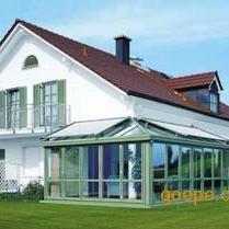 潍坊阳光板制造,潍坊阳光板提供,潍坊阳光板厂家
