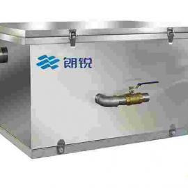 无动力油水分离器  油水分离器价格