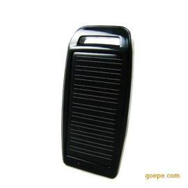 太阳能手机充电器 价格