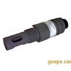 电导率电极8-241-01