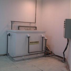 一体式医院污水处理设备