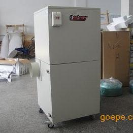打磨专用工业除尘器