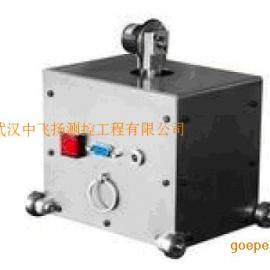 结晶器锥度仪(方坯)