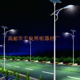 海南太阳能路灯厂家直销/海口太阳能路灯/三亚太阳能路灯