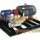 K2000-S高压泵