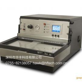 最低成膜温度仪MFFT-90总代理