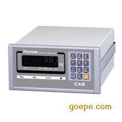凯士CI-5010A称重仪表 CI-5010A显示仪表控制仪表