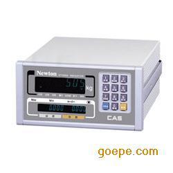 CI-5500A称重仪表 凯士NT-505A显示器