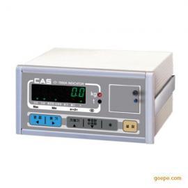 凯士CI-6000A仪表 NT-570A称重控制器