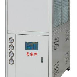 YTO-05A型电镀冷水机厂家