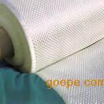 膨体纱机织玻纤布