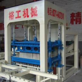临沭免烧砖机超低价处理|优质液压砌块机厂家介绍