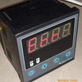 温控器,CH6系列温控表,压力温度显示仪表,数字仪表厂家
