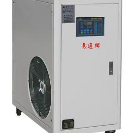 激光冷却机,上海激光冷水机,苏州激光冷水机,易通激光冷水机