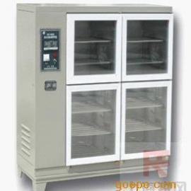 水泥砼恒温恒湿养护箱(水泥标准养护箱)