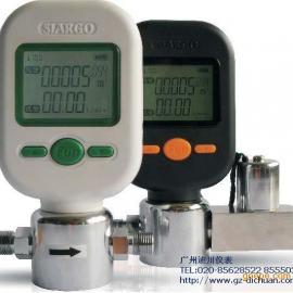 广州气体流量计 广州空气流量计 广州微型气体流量计