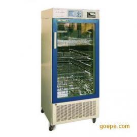 上海跃进XYL-150药品冷藏箱/药物冷藏箱