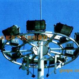 火车站高杆灯/体育场高杆灯/立交桥高杆灯