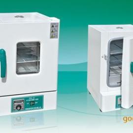 台式电热恒温干燥箱、恒温培养箱