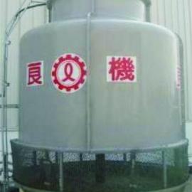 上海良机冷却水塔,苏州水塔,重庆水塔,成都良机水塔