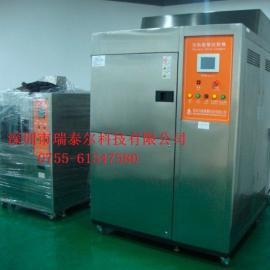 冲击试验箱/二箱式冷热冲击箱/二箱式冷热冲击试验箱