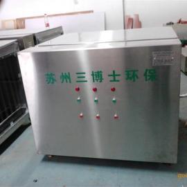 电路板气味处理设备