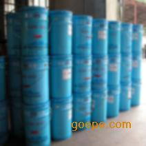西安榆林环氧煤沥青防腐漆,氟碳防腐涂料
