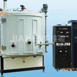 供应光学镀膜机,光学镀彩镀膜机
