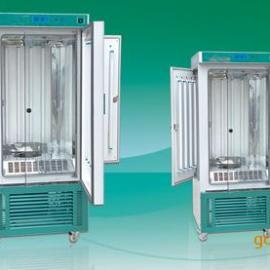 DS/RGX系列人工气候箱
