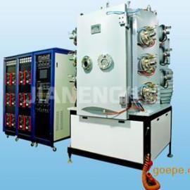 供应真空镀膜设备,真空离子镀膜机,真空镀膜机,镀膜机