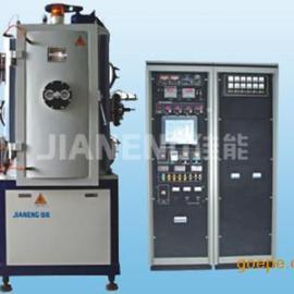 供应多功能真空镀膜机,多功能真空镀膜设备,工具专用镀膜机