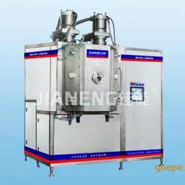 供应PVD超硬质涂层(工模具)真空镀膜机,真空镀膜设备