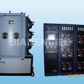 供应PVD真空镀膜设备,PVD真空镀膜机,真空电镀设备