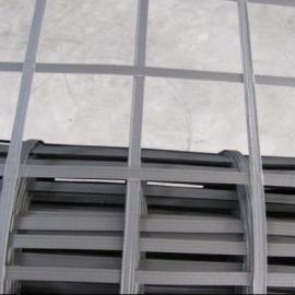 钢塑复合土工格栅厂家直销安徽||山西钢塑复合土工格栅